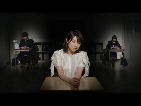 家入レオ -「チョコレート」(Full Ver.)