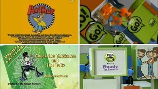 Video PBS Kids Program Break (2017 WFWA-DT2) download MP3, 3GP, MP4, WEBM, AVI, FLV Agustus 2018