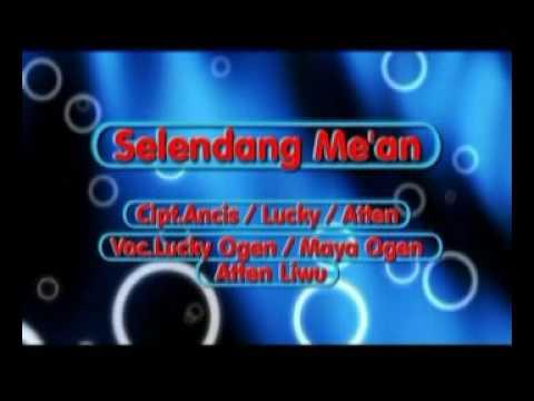 Seleng//Atten Liwu Cs// lagu pop flores timur