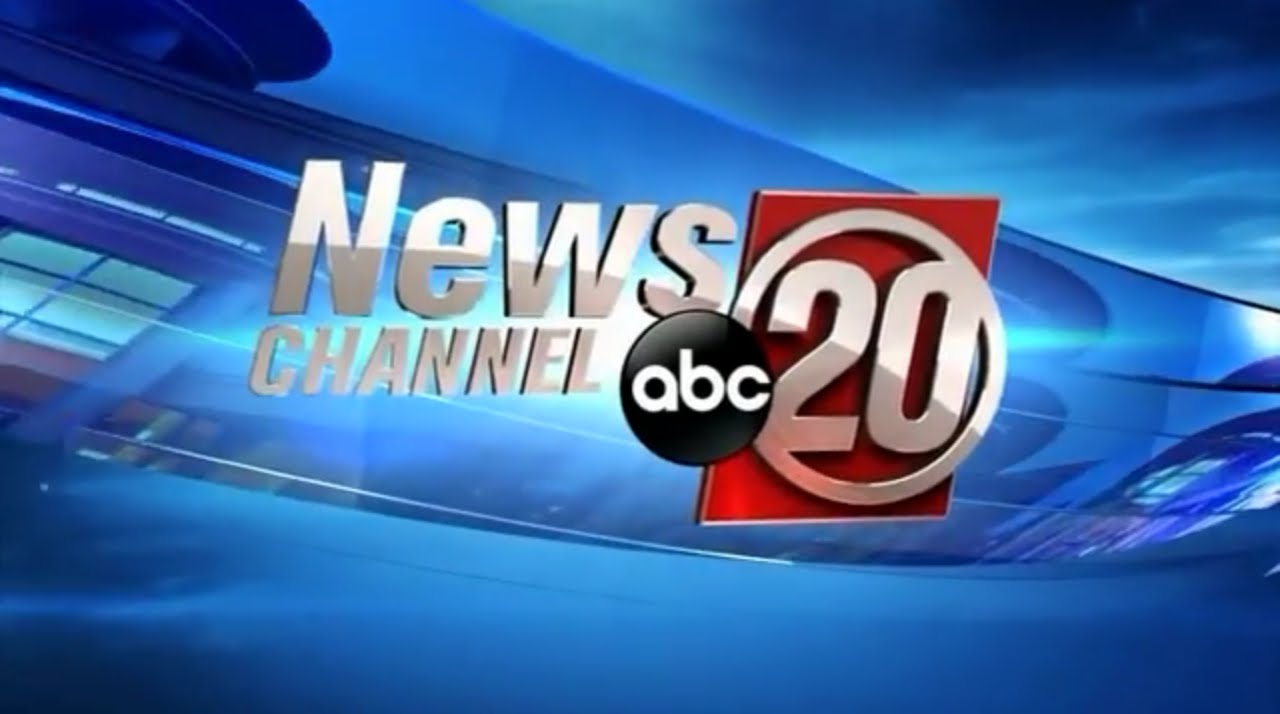 WICS ABC Newschannel 20 at Six - YouTube