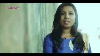 Moodtapes - Vaishaka sandhye by Remya Krishna - Kappa TV