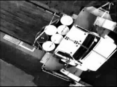 PSU Larson Institute: Crash Test Summary Video