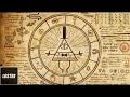 10 Πασιγνωστα Σύμβολα που έχουν χάσει την Αρχική τους σημασία.