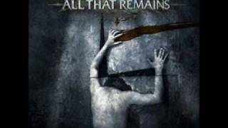 All That Remains-Six