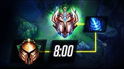 How to Recall like a CHALLENGER in 8 Minutes! | Skill Capped