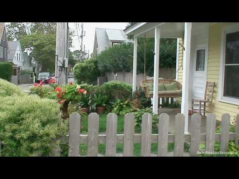Provincetown, Massachusetts (MA) vacation beachfront rental