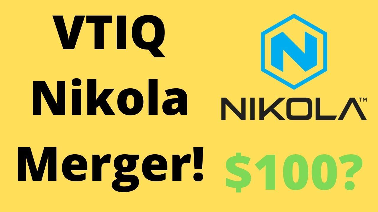 Nikola Stock Soars on GM Partnership. What to Know.