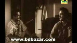 Download Lagu Bangla Movie Song Tare Bole Dio MP3