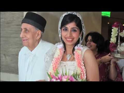 Jiyo Parsi: Medical Film