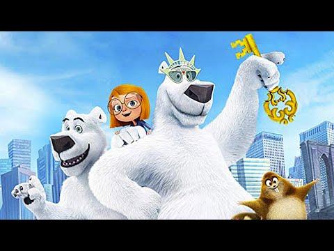 Мультфильм для семейного просмотра с детьми