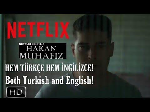 Download Hakan : Muhafız 2.Sezon Fragman | The Protector Season 2 English Subtitle Trailer