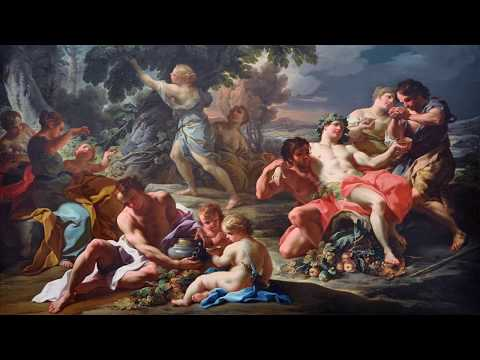 Handel: The best choral works PART 4