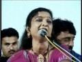 Farida Meer lok dayro part 3
