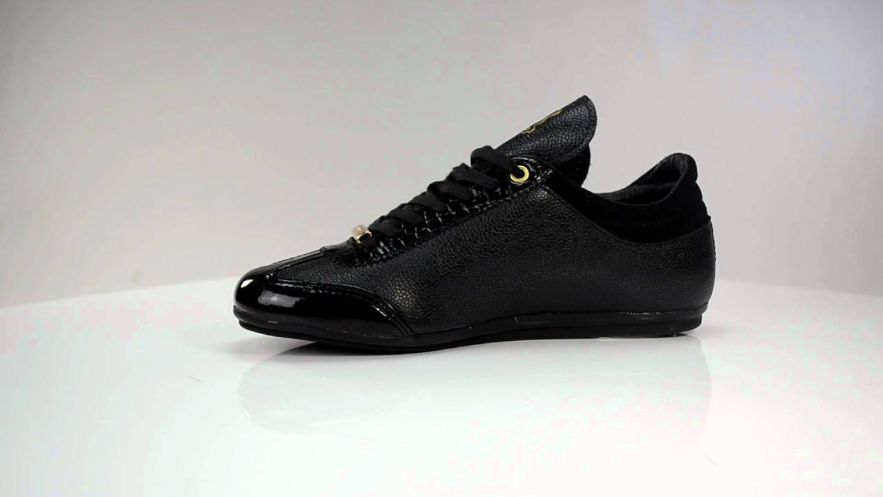 cruyff schoenen dames online dating