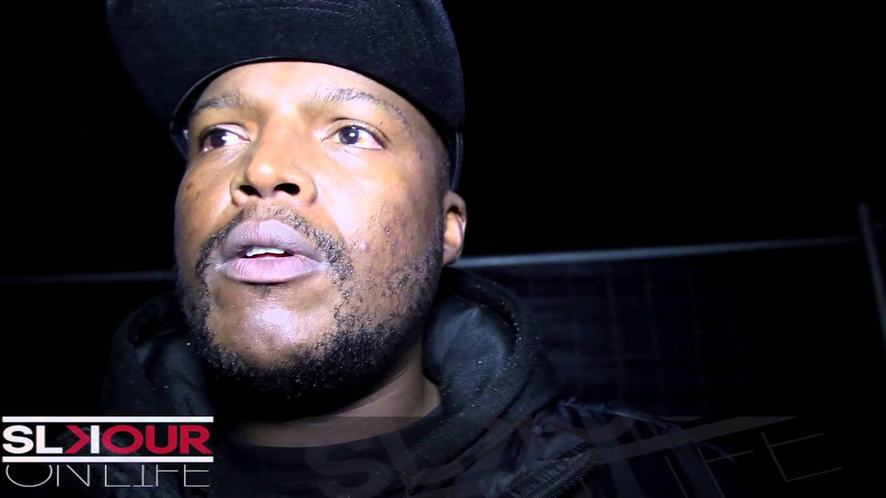 Hip hop pantsula talks about the sama criticism youtube