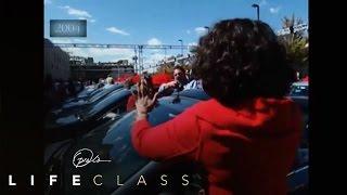 Oprah's Ultimate Car Giveaway | Oprah's Life Class | Oprah Winfrey Network