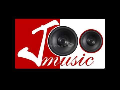 joo music 28 july 2017 live prize 03110617100 720 hd silvers 3 inbox like video