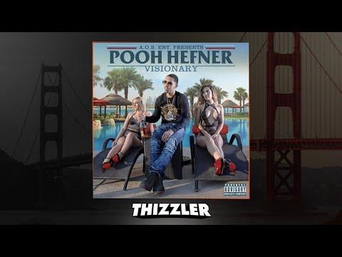 Pooh Hefner ft. Joe Blow - Pillow Talkin' [Prod. L-Finguz] [Thizzler.com]