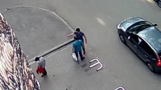 Без действующая полиция (Ростов-на-Дону)