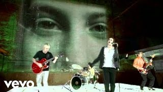 Download Our Lady Peace - Superman's Dead (VIDEO - Canadian version)