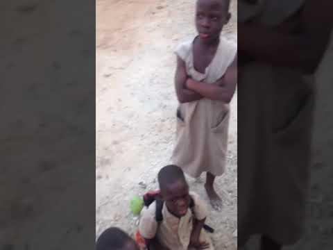 L'enfant Sageиз YouTube · Длительность: 5 мин46 с