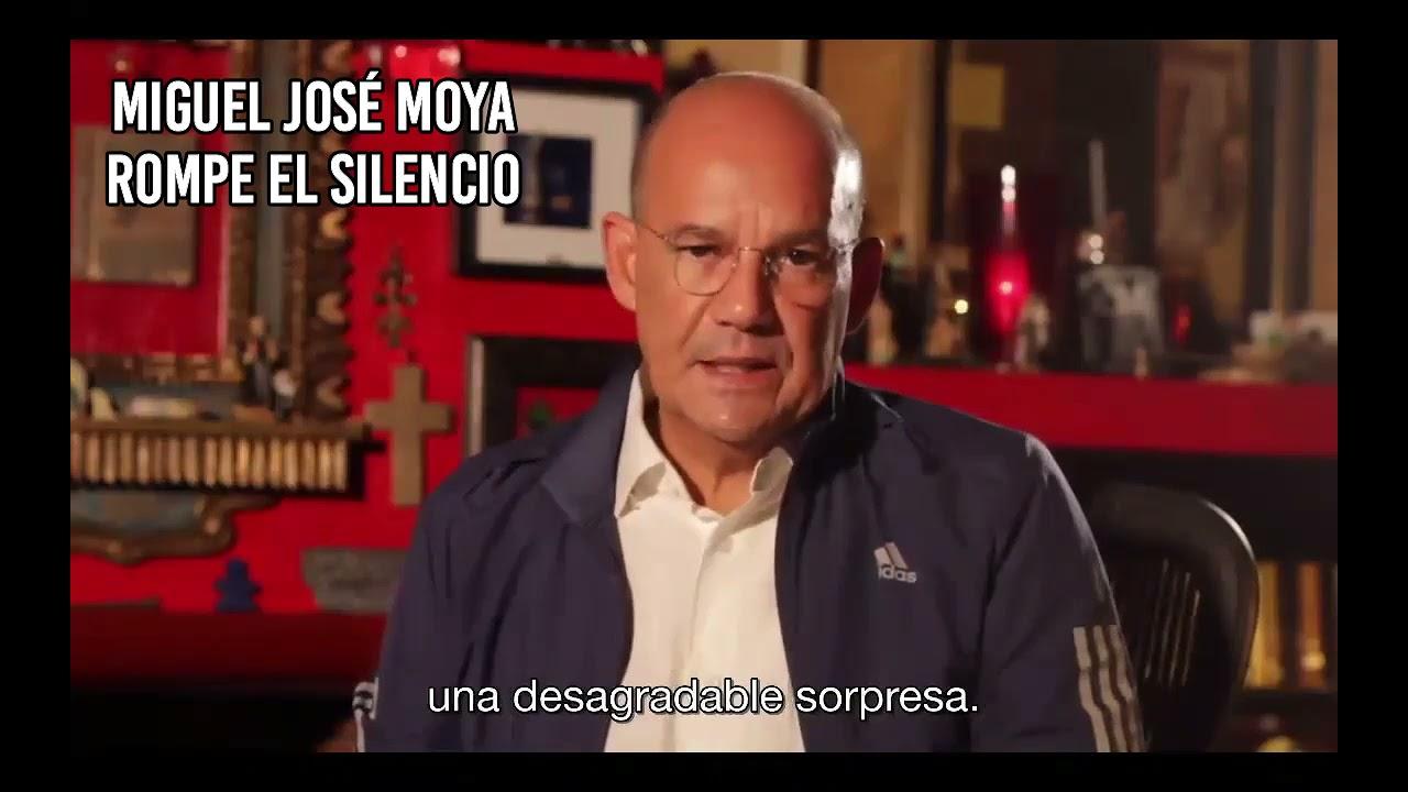 Ex asesor de Jean Alain Rodríguez rompe el silencio