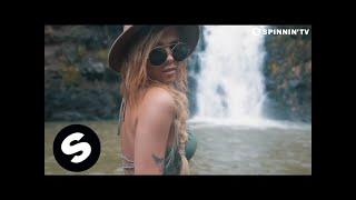 Yves V & Sevenn - Beautiful Tonight (Official Lyric Video)