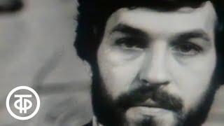 Скачать Александр Блок Двенадцать Читает Борис Хмельницкий 1977