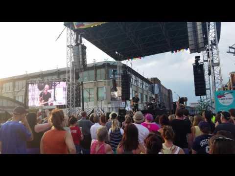 Lifehouse - Crocker Park Complete Set (Westlake, Ohio | June 26th, 2016) (Audio)