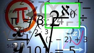 Die Geheimnisse der Mathematik - Dokumentation 2016 (HD, NEU)