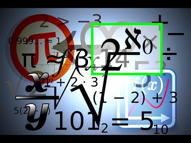 Warum ist Mathematik so wichtig?