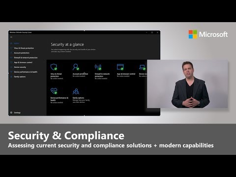 security-and-compliance-considerations---step-5-of-desktop-deployment