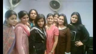 Repeat youtube video karachi gulshan ki randi