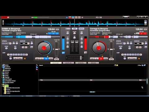 TSUNAMI (DJ DANGEL)