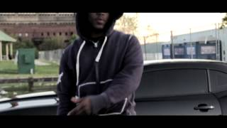 Same Damn Time Freestyle by Young Tone (Official Video) [HD]