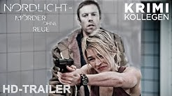NORDLICHT - Trailer deutsch [HD] || KrimiKollegen