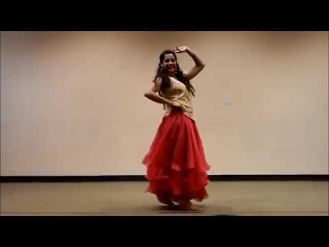 Chane Ke Khet Mein Bollywood Solo