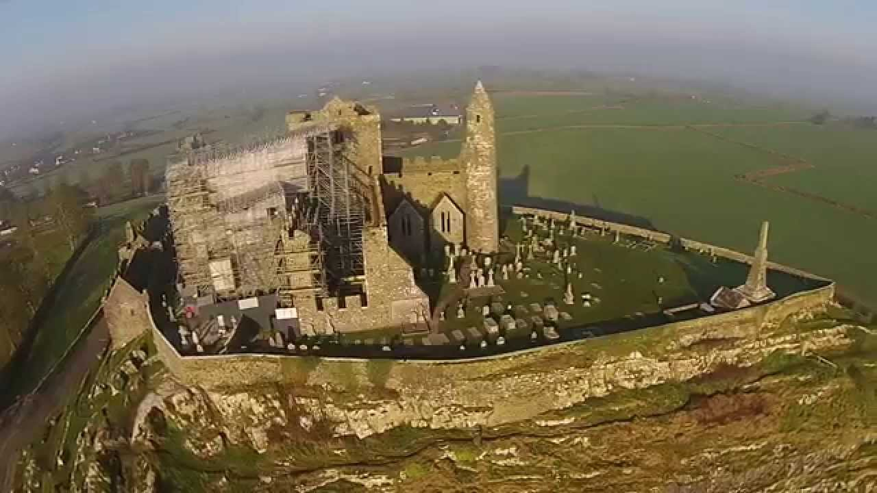 County Tipperary Travel Guide - Discover the best time to go