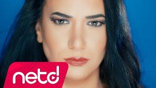 Yeşim Köksal feat. Raym - Islak Islak