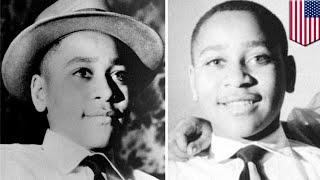 Emmett Till lynching: Feds reopen 63-year-old murder case - TomoNews