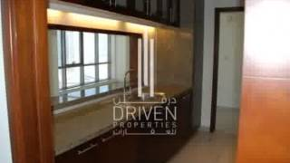Burj Khalifa view 3 M apartment for sale in Downtown Dubai