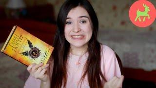Гарри Поттер и проклятое дитя В ПЕРЕВОДЕ МАРИИ СПИВАК