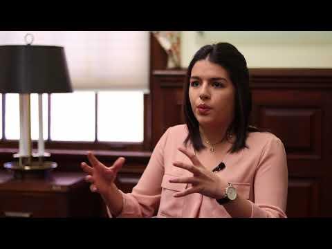 University of Georgia: Financial Planning Program