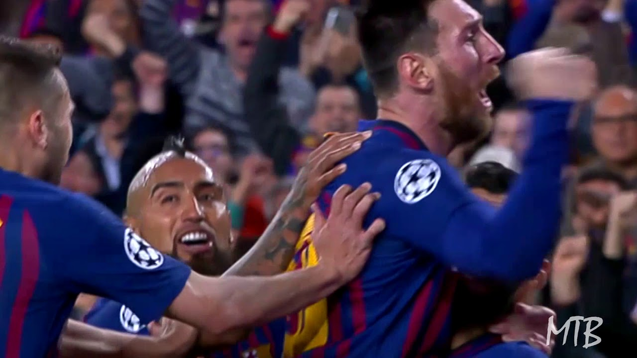 Lionel Messi ● All 50 Goals in 2019 ● With Commentaries