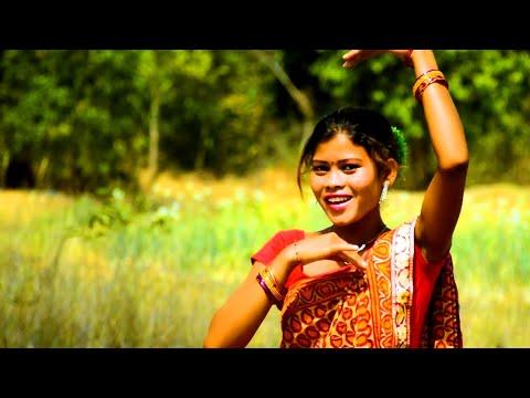Aayo Baba Umul Santali Video 2017   Matkom Rasa   Hoponbabu Production   Santhali Video 2017