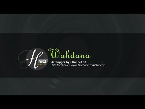 Karaoke dangdut wahdana lengkap dengan liriknya   H90   This Joy