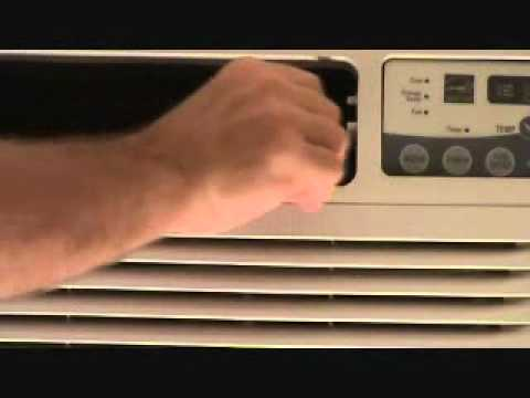 How To Install An Air Conditioner The Importance Of The