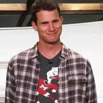 the best tosh 0 episodes youtube