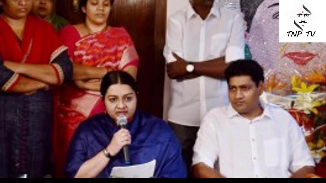 நடு இரவில் கணவரை மீண்டும் திருமணம் ... for Deepa Patil  535wja