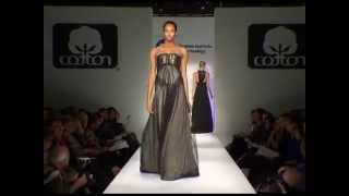 2008 Fashion Show - Special Thumbnail